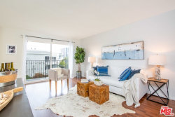Photo of 2308 Schader Drive, Unit 312, Santa Monica, CA 90404 (MLS # 19463514)