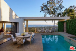 Photo of 1514 E Mountain Drive, Montecito, CA 93108 (MLS # 19463682)