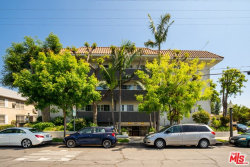 Photo of 4140 Warner, Unit 106, Burbank, CA 91505 (MLS # 19464230)