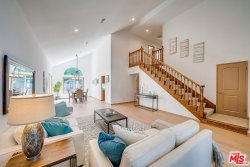 Photo of 25084 Vermont Drive, Newhall, CA 91321 (MLS # 19464766)