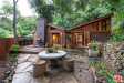 Photo of 650 N Topanga Canyon, Topanga, CA 90290 (MLS # 19465280)