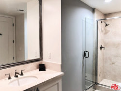 Photo of 261 S Reeves Drive, Unit 305, Beverly Hills, CA 90212 (MLS # 19465406)