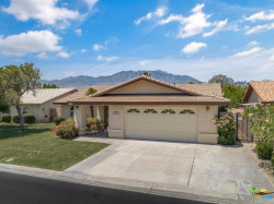 Photo of 27158 Shadowcrest Lane, Cathedral City, CA 92234 (MLS # 19465610PS)