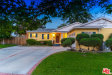 Photo of 6256 Fulcher Avenue, North Hollywood, CA 91606 (MLS # 19465820)