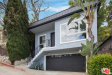 Photo of 8541 Ridpath Drive, Los Angeles, CA 90046 (MLS # 19465868)