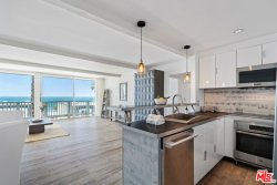 Photo of 11938 Oceanaire Lane, Malibu, CA 90265 (MLS # 19465992)
