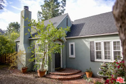 Photo of 11229 Sunshine Terrace, Studio City, CA 91604 (MLS # 19466050)