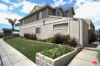 Photo of 9827 Cedar Street, Unit E, Bellflower, CA 90706 (MLS # 19466126)