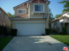 Photo of 25825 Wordsworth Lane, Stevenson Ranch, CA 91381 (MLS # 19466166)