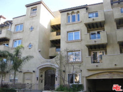 Photo of 12044 Hoffman Street, Unit PH3, Studio City, CA 91604 (MLS # 19466302)