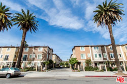 Photo of 14685 1/2 Sherman Way, Van Nuys, CA 91405 (MLS # 19466544)