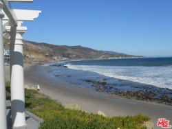Photo of 26664 Seagull Way, Unit A224, Malibu, CA 90265 (MLS # 19466562)