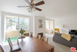Photo of 6405 Green Valley Circle, Unit 207, Culver City, CA 90230 (MLS # 19466746)