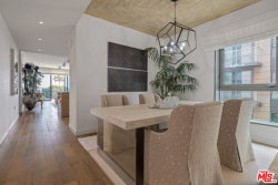 Photo of 1755 Ocean Avenue, Unit 614, Santa Monica, CA 90401 (MLS # 19466946)