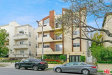 Photo of 12001 Goshen Avenue, Unit 303, Los Angeles, CA 90049 (MLS # 19467088)