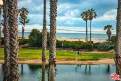 Photo of 6623 Esplanade, Playa del Rey, CA 90293 (MLS # 19467158)