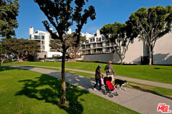 Photo of 2940 Neilson Way, Unit 207, Santa Monica, CA 90405 (MLS # 19467338)