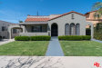 Photo of 585 N Bronson Avenue, Los Angeles, CA 90004 (MLS # 19467848)