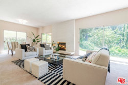 Photo of 16142 Bayberry Place, Sherman Oaks, CA 91403 (MLS # 19467884)