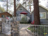 Photo of 622 Imperial Avenue, Sugar Loaf, CA 92386 (MLS # 19467896PS)