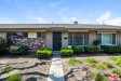 Photo of 13902 Yorba Street, Unit 9C, Tustin, CA 92780 (MLS # 19467994)