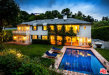 Photo of 2578 Hutton Drive, Beverly Hills, CA 90210 (MLS # 19468012)