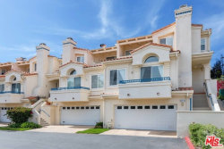 Photo of 6457 Zuma View Place, Unit 141, Malibu, CA 90265 (MLS # 19468038)
