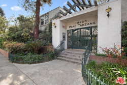Photo of 18620 Hatteras Street, Unit 276, Tarzana, CA 91356 (MLS # 19468074)