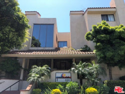 Photo of 8180 Manitoba Street, Unit 346, Playa del Rey, CA 90293 (MLS # 19468140)