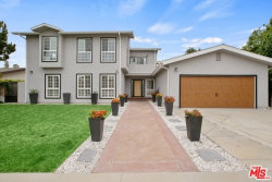 Photo of 6661 Vickiview Drive, West Hills, CA 91307 (MLS # 19468506)