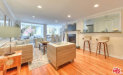 Photo of 137 S Palm Drive, Unit 203, Beverly Hills, CA 90212 (MLS # 19468564)