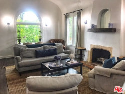 Photo of 12026 Laurel Terrace Drive, Studio City, CA 91604 (MLS # 19469220)