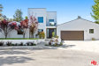 Photo of 15514 Casiano Court, Los Angeles, CA 90077 (MLS # 19469280)