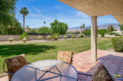 Photo of 68191 Seven Oaks Place, Cathedral City, CA 92234 (MLS # 19469340PS)