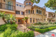 Photo of 143 N Arnaz Drive, Unit 202, Beverly Hills, CA 90211 (MLS # 19470620)