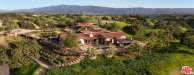 Photo of 3170 Avenida Caballo, Santa Ynez, CA 93460 (MLS # 19470644)