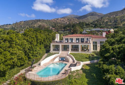 Photo of 1465 E Mountain Drive, Montecito, CA 93108 (MLS # 19471890)