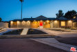Photo of 4058 Monteith Drive, View Park, CA 90043 (MLS # 19472112)