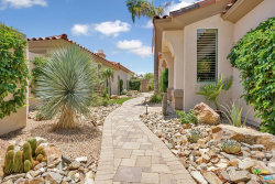 Photo of 513 N Falcon View Circle, Palm Desert, CA 92211 (MLS # 19472982PS)