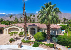 Photo of 2041 S Tulare Drive, Palm Springs, CA 92264 (MLS # 19472984PS)