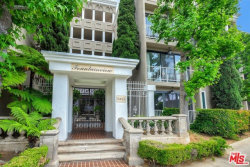 Photo of 8455 Fountain Avenue, Unit 527, West Hollywood, CA 90069 (MLS # 19473162)