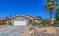 Photo of 31711 Whispering Palms Trail, Cathedral City, CA 92234 (MLS # 19473354PS)