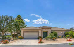 Photo of 35675 Calle Sonoma, Cathedral City, CA 92234 (MLS # 19473396PS)
