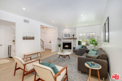 Photo of 1609 Washington Avenue, Santa Monica, CA 90403 (MLS # 19473672)