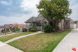 Photo of 3482 Knoll Crest Avenue, View Park, CA 90043 (MLS # 19474026)