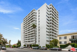 Photo of 999 N Doheny Drive, Unit 307, West Hollywood, CA 90069 (MLS # 19474462)