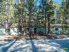 Photo of 908 Canyon Road, Fawnskin, CA 92333 (MLS # 19475048PS)