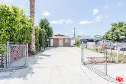 Photo of 11948 Arkansas Street, Artesia, CA 90701 (MLS # 19475096)