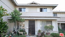Photo of 1675 Greencastle Avenue, Unit C, Rowland Heights, CA 91748 (MLS # 19475102)