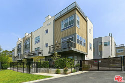 Photo of 2753 Waverly Drive, Unit 1105, Los Angeles, CA 90039 (MLS # 19475256)